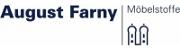 August Farny