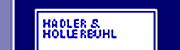 HadlerHollenbuhl