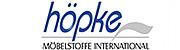 Hoepke