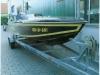 rennboot2