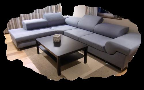 titelbild02 polster design udo weyrich wallhausen. Black Bedroom Furniture Sets. Home Design Ideas